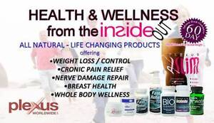 Amazing Health & Wellness Products.....check this out!!! Regina Regina Area image 4