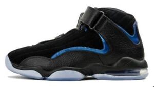 New Mens Air Zoom Flight 96 (Air Penny) - Size 13