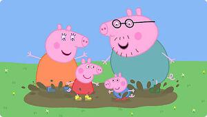 Peppa-Pig-US-Formatt-DVD-2hrs-Long