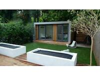 ALL LONDON AREAS. Garden Maitenance /Landscaping/Exrensions/Sheds