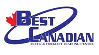 Truck Driving School | AZ Truck Training | Forklift Training