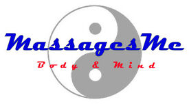 Best INDEPENDENT Massage THERAPISTS in London - 'Massages Me UK' - GET LISTED - BEST in LONDON