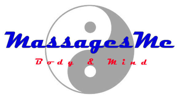 Best INDEPENDENT Massage THERAPISTS in London - 'Massages Me UK ...