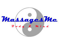 Independent Massage Therapist - Mobile Massage visiting home and hotels in London - link inside