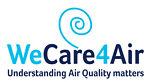 AirQualitySpares