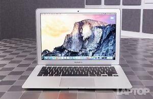 Macbook Air i7 8gb Ram 512gb SSD *URGENT SALE*
