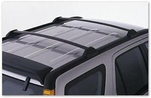looking for 02-06 crv roof rack bars