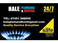 Boiler Repair and heating problems, Gas heating repair, Boiler Repairs, Plumbing