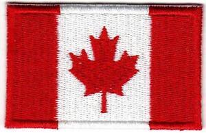 c313db66e Canadian Flag   eBay