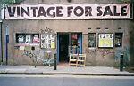 Vintage4Sale