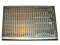 Vintage Adat recording studio package.