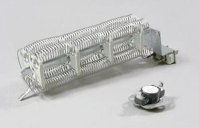 Electric Dryer Heating Element for Maytag LA-1044 NEW