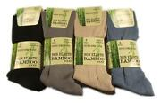 Mens Loose Top Socks