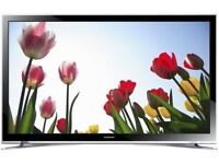 "GREAT 32""SMART LED WIRELESS 1080P SAMSUNG TV"