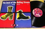 Rolling Stones Best Of