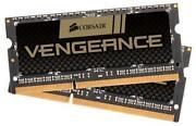 16GB DDR3 1600 Laptop