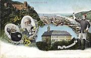 Studentika Heidelberg