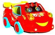Kinderspielzeug Auto