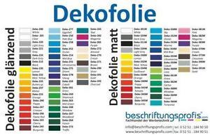 Dekorfolie mobel wohnen ebay for Dekorfolie küche
