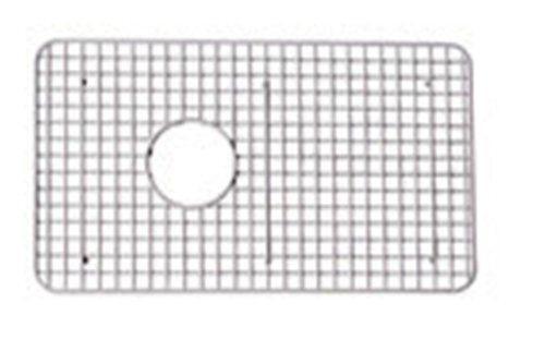 Sink Grid eBay
