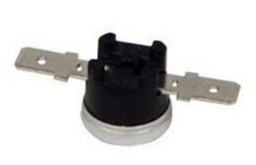 Bunn 29329.1000 High Limit Thermostat