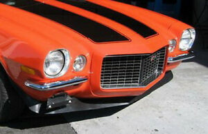 Great Selection Of Classic Retro Drag And Muscle Cars For Sale In