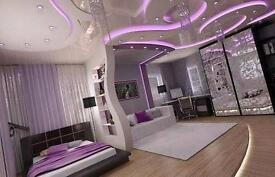Painters and Decorators, Shortnotice & Affordable, Call for free Quote