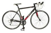 53cm Road Bike