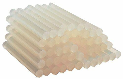 BULK Clear Sticks for WebCaster Gun