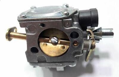 Kolben passend für Dolmar PS7900 52mm NEU Top Qualität