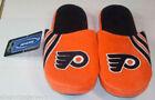 Philadelphia Flyers Size XL NHL Fan Apparel & Souvenirs