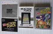 Atari 2600 Games Boxed