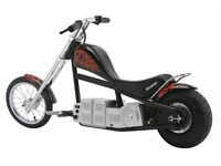 Razor motorbike * price reduced*