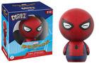 Spiderman Dorbz Collectible Funko Bobbleheads (1970-Now)