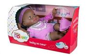 Fisher Price Little Mommy