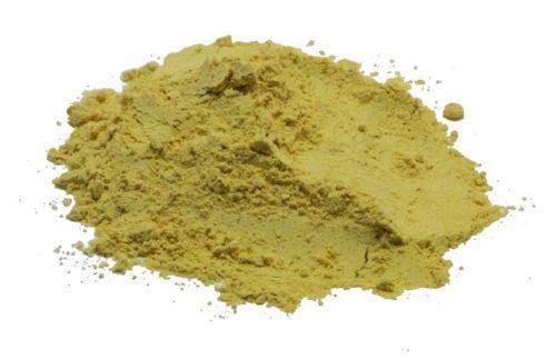 how to prepare fenugreek powder