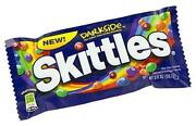 Skittles Sweets