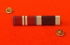 Queens-Diamond-Jubilee-Medal-Ribbon-Bar-Royal-Navy-LSGC-Medal-Ribbon-Bar-Stud