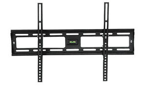 Bentley-Mounts-40-65-Flat-Screen-Tilt-TV-Wall-Mount-for-LCD-TVs