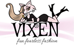Vixen Boutique USA