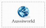 Aussiworld