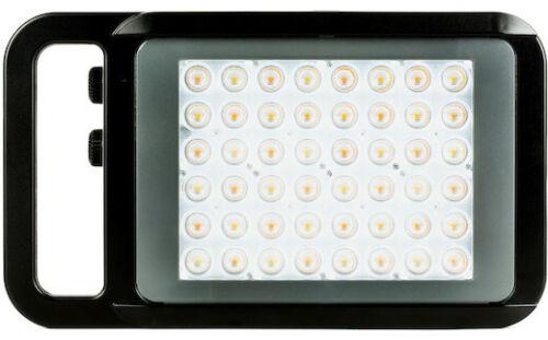 Manfrotto LYKOS Bi-Color On-Camera - LED Light