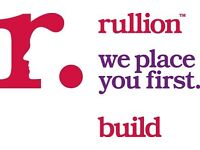 Senior Site Engineer / Setting out Engineer / Woking /