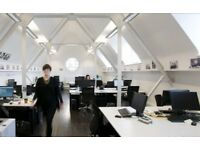 MARYLEBONE Office Space to Let, NW1 - Flexible Terms, Central London | 2 to 80 people