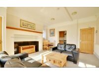 Stunning 2 bedroom flat to rent in Cowley