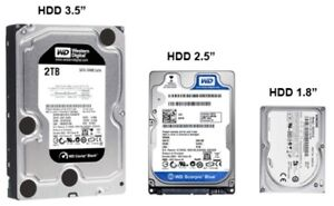 Desktop Internal, External Hard Drive, Motherboard(New)