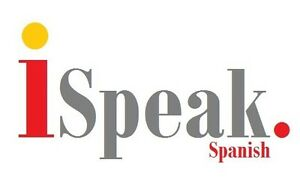 SPANISH CLASSES Gymea Sutherland Area Preview