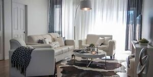 Windsor's Leading interior design Services Windsor Region Ontario image 1