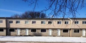 FALL SPECIAL! 3 Bedroom From $745 - Newly Renovated Manville...