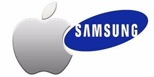 ( iPHONE / SAMSUNG REPAIR ) GALAXY S8/S7/S6/EDGE/PLUS+,S5/NEO/ACTIVE,S4,S3,, iPHONE 6/6S, 6/6S PLUS, SE, 5S, 5C,5,4/4S !